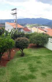 casa-a-venda-em-atibaia-sp-jardim-cerejeiras-ref-11753 - Foto:19