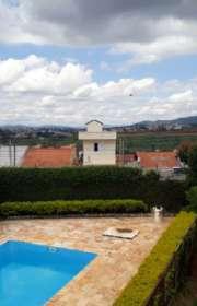 casa-a-venda-em-atibaia-sp-jardim-cerejeiras-ref-11753 - Foto:4