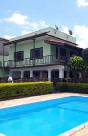 casa-a-venda-em-atibaia-sp-jardim-cerejeiras-ref-11753 - Foto:1