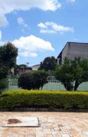 casa-a-venda-em-atibaia-sp-jardim-cerejeiras-ref-11753 - Foto:2
