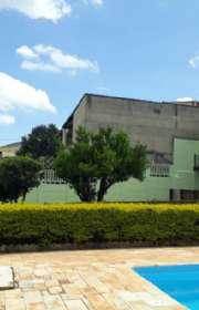 casa-a-venda-em-atibaia-sp-jardim-cerejeiras-ref-11753 - Foto:5