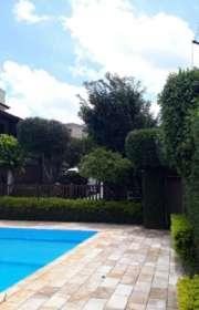 casa-a-venda-em-atibaia-sp-jardim-cerejeiras-ref-11753 - Foto:6