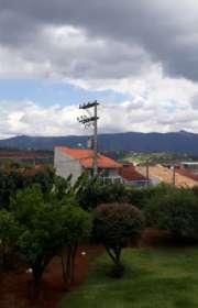 casa-a-venda-em-atibaia-sp-jardim-cerejeiras-ref-11753 - Foto:7