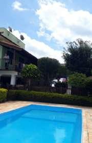casa-a-venda-em-atibaia-sp-jardim-cerejeiras-ref-11753 - Foto:8