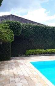 casa-a-venda-em-atibaia-sp-jardim-cerejeiras-ref-11753 - Foto:9
