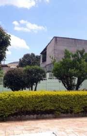 casa-a-venda-em-atibaia-sp-jardim-cerejeiras-ref-11753 - Foto:10