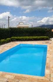 casa-a-venda-em-atibaia-sp-jardim-cerejeiras-ref-11753 - Foto:11
