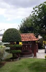 casa-a-venda-em-atibaia-sp-jardim-cerejeiras-ref-11753 - Foto:12
