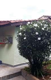 casa-a-venda-em-atibaia-sp-jardim-cerejeiras-ref-11753 - Foto:13
