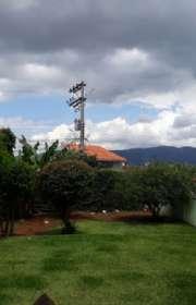 casa-a-venda-em-atibaia-sp-jardim-cerejeiras-ref-11753 - Foto:14