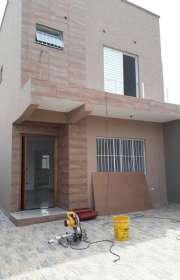 casa-a-venda-em-atibaia-sp-nova-atibaia-ref-11750 - Foto:1