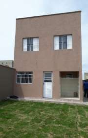 casa-a-venda-em-atibaia-sp-nova-atibaia-ref-11750 - Foto:15