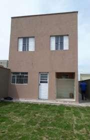 casa-a-venda-em-atibaia-sp-nova-atibaia-ref-11750 - Foto:16