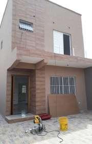 casa-a-venda-em-atibaia-sp-nova-atibaia-ref-11750 - Foto:2