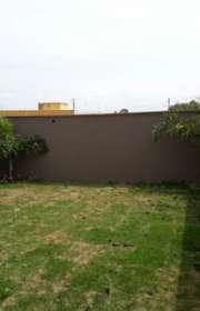 casa-a-venda-em-atibaia-sp-nova-atibaia-ref-11750 - Foto:5