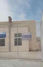 casa-a-venda-em-atibaia-sp-nova-atibaia-ref-11747 - Foto:1