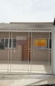 casa-a-venda-em-atibaia-sp-nova-atibaia-ref-11734 - Foto:1