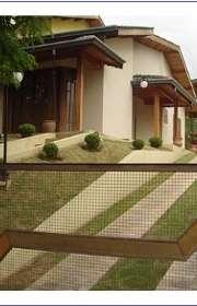 casa-em-condominio-a-venda-em-atibaia-sp-condominio-flamboyant-ref-7851 - Foto:1