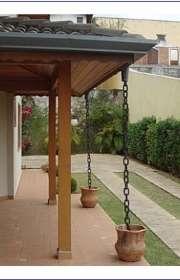 casa-em-condominio-a-venda-em-atibaia-sp-condominio-flamboyant-ref-7851 - Foto:2
