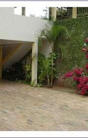 casa-em-condominio-a-venda-em-atibaia-sp-condominio-flamboyant-ref-7851 - Foto:4
