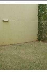 casa-em-condominio-a-venda-em-atibaia-sp-condominio-flamboyant-ref-7851 - Foto:5