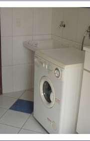 casa-em-condominio-a-venda-em-atibaia-sp-condominio-flamboyant-ref-7851 - Foto:6