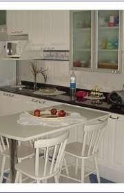 casa-em-condominio-a-venda-em-atibaia-sp-condominio-flamboyant-ref-7851 - Foto:7