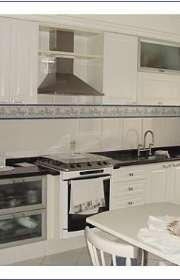 casa-em-condominio-a-venda-em-atibaia-sp-condominio-flamboyant-ref-7851 - Foto:8