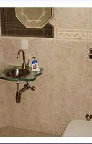 casa-em-condominio-a-venda-em-atibaia-sp-condominio-flamboyant-ref-7851 - Foto:9