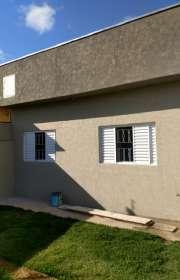 casa-a-venda-em-atibaia-sp-nova-atibaia-ref-11767 - Foto:1