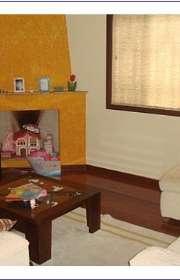 casa-em-condominio-a-venda-em-atibaia-sp-condominio-flamboyant-ref-7851 - Foto:10