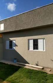 casa-a-venda-em-atibaia-sp-nova-atibaia-ref-11767 - Foto:20