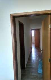 casa-a-venda-em-atibaia-sp-nova-atibaia-ref-11767 - Foto:4