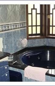casa-em-condominio-a-venda-em-atibaia-sp-condominio-flamboyant-ref-7851 - Foto:11