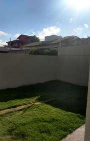 casa-a-venda-em-atibaia-sp-nova-atibaia-ref-11767 - Foto:18