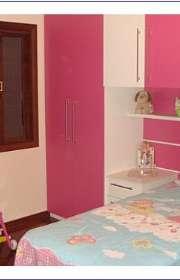 casa-em-condominio-a-venda-em-atibaia-sp-condominio-flamboyant-ref-7851 - Foto:13