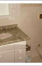 casa-em-condominio-a-venda-em-atibaia-sp-condominio-flamboyant-ref-7851 - Foto:14
