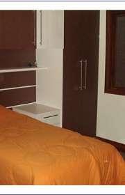casa-em-condominio-a-venda-em-atibaia-sp-condominio-flamboyant-ref-7851 - Foto:15