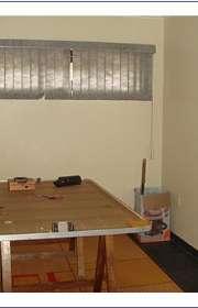 casa-em-condominio-a-venda-em-atibaia-sp-condominio-flamboyant-ref-7851 - Foto:16