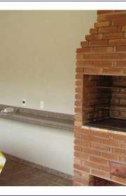 casa-em-condominio-a-venda-em-atibaia-sp-condominio-flamboyant-ref-7851 - Foto:19