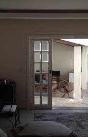 casa-para-venda-ou-locacao-em-atibaia-sp-recreio-maristela-ref-11777 - Foto:6