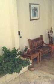 casa-para-venda-ou-locacao-em-atibaia-sp-recreio-maristela-ref-11777 - Foto:11