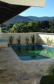 casa-para-venda-ou-locacao-em-atibaia-sp-recreio-maristela-ref-11777 - Foto:12