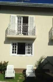 casa-para-venda-ou-locacao-em-atibaia-sp-recreio-maristela-ref-11777 - Foto:20
