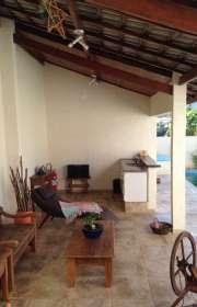 casa-para-venda-ou-locacao-em-atibaia-sp-recreio-maristela-ref-11777 - Foto:10