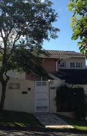 casa-para-venda-ou-locacao-em-atibaia-sp-recreio-maristela-ref-11777 - Foto:1