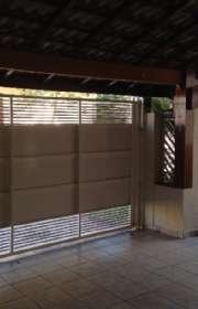 casa-para-venda-ou-locacao-em-atibaia-sp-recreio-maristela-ref-11777 - Foto:2