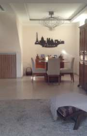 casa-para-venda-ou-locacao-em-atibaia-sp-recreio-maristela-ref-11777 - Foto:3