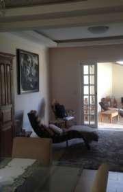 casa-para-venda-ou-locacao-em-atibaia-sp-recreio-maristela-ref-11777 - Foto:4