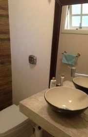 casa-para-venda-ou-locacao-em-atibaia-sp-recreio-maristela-ref-11777 - Foto:16